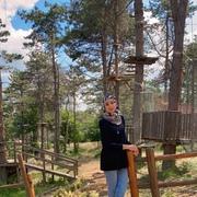 shaimadib's Profile Photo