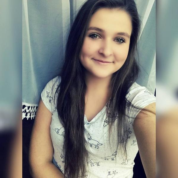 Dziewczynka1's Profile Photo
