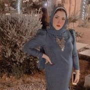 amiraahmedrashwan's Profile Photo