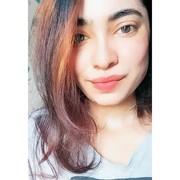 SamihaMaisha's Profile Photo