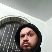 blackswill936's Profile Photo