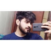huygah's Profile Photo