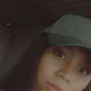 ya_03's Profile Photo