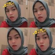 sauma91_'s Profile Photo