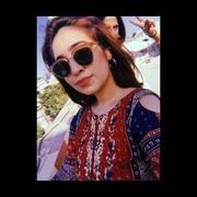 NadiaCureshi's Profile Photo