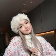 flosculo's Profile Photo