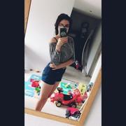 i_zaria's Profile Photo