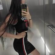 valeria_ferrario's Profile Photo