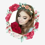 T_A's Profile Photo
