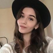 Bllueberries's Profile Photo