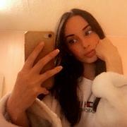 NathalieHau's Profile Photo