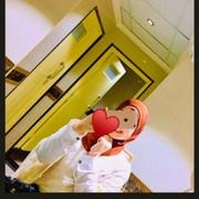 A_M83's Profile Photo