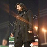 Khaan_Lawangeen's Profile Photo