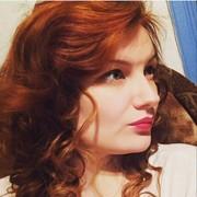 blackkiska19951515's Profile Photo