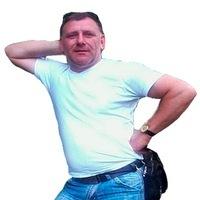Dead_dady's Profile Photo