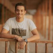 Mahmoud3619's Profile Photo