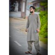 wasifkhokhar's Profile Photo