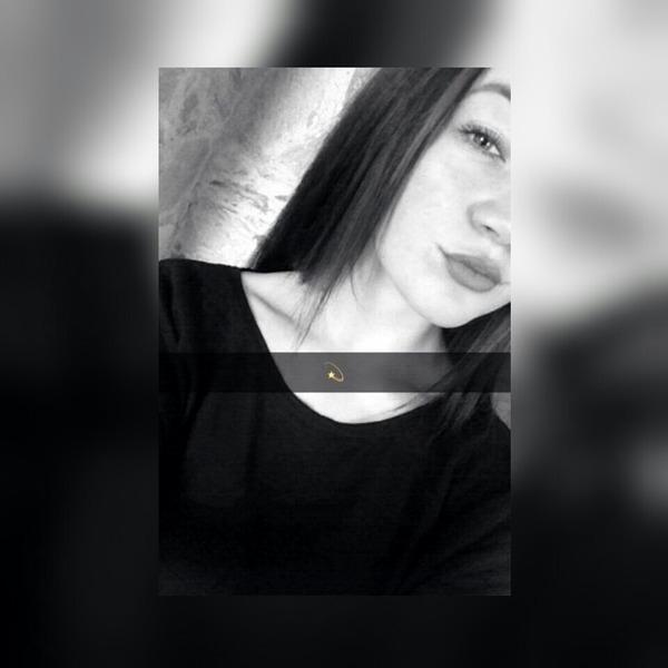 Johanna_rhr's Profile Photo