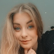 Myla08's Profile Photo