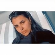 xixckx's Profile Photo