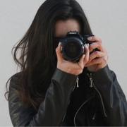 Artsitic_Rnd's Profile Photo