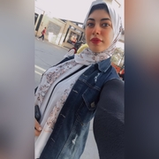 SalmaAshraf120's Profile Photo