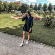 Jessy_0202's Profile Photo