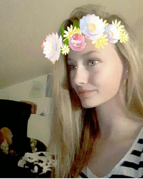 Cathy6241's Profile Photo