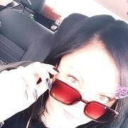 spravedlivaya13's Profile Photo
