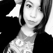 LizSamVelazquez's Profile Photo