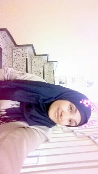 rania_radi_'s Profile Photo