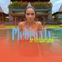 plebiscyty_stylizacjami's Profile Photo