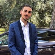 fabrixdiiorio's Profile Photo