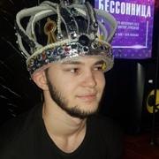 Volodya0101's Profile Photo