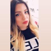 teraxx's Profile Photo