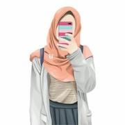 AnaRery's Profile Photo