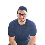 kiiiimmo's Profile Photo