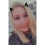 DJaydex's Profile Photo