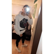 ck_mxn's Profile Photo