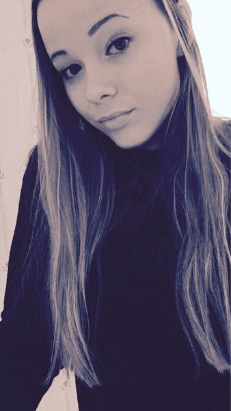 SannaNOster's Profile Photo