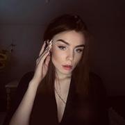 anya_rbic's Profile Photo