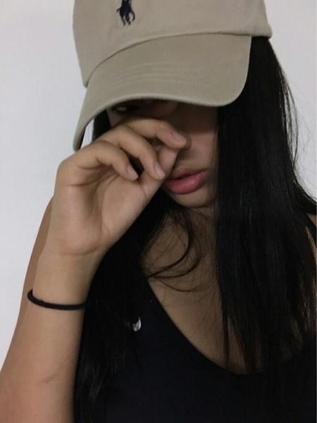 paaulab12's Profile Photo