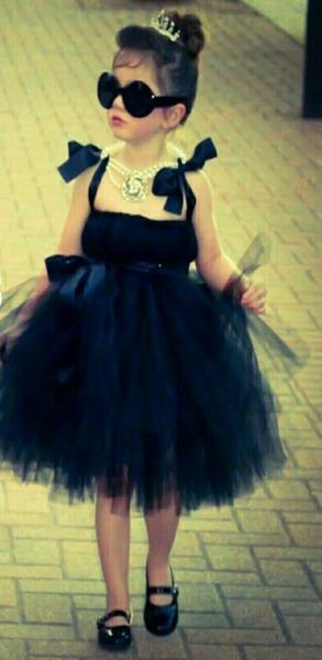 LaraIssa203's Profile Photo