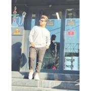 hamody07814975110's Profile Photo