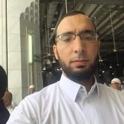 Dr_Omarhamdy's Profile Photo