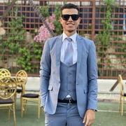 mohamedabdelhameedhella's Profile Photo