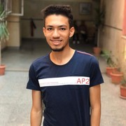 MahamedKotb's Profile Photo