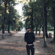 alessiozumbo's Profile Photo