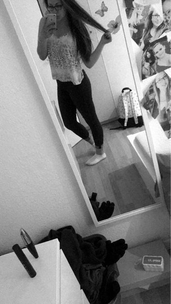 Carina_1's Profile Photo