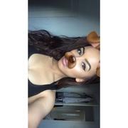jasminte_x's Profile Photo